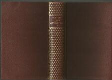 Histoire des littératures tome 1 Littératures anciennes, orientales et orales