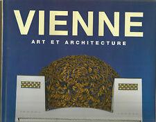 Vienne Art et Architecture