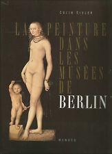 La peinture dans les musées de Berlin
