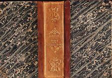 Lamenais Essai sur l'indifférence en matière de religion 1818