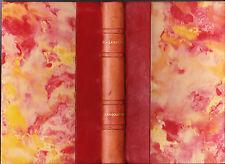 D. H. Lawrence Kangourou édition reliée