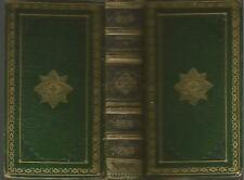 Histoire de l'Empereur Charles V, par Jean Antoine de Vera et Figueroa, 1663