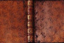 Georgii Hornii Historiae philosophicae libri septem 1655 Johannes Elzevir