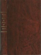 Annales de Villeneuve-sur-Lot et de son arrondissement, Auguste Cassany-Mazet