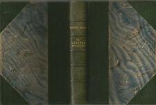 Victor Hugo, La Légende des siècles Première Série Histoire, Les Petites Epopées