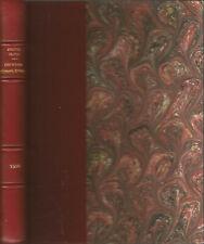 Anatole France, Oeuvres complètes illustrées, tome 24