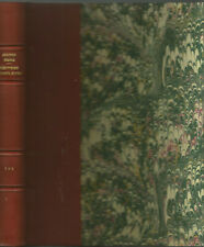 Anatole France, Oeuvres complètes illustrées, tome 3