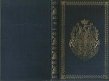 Trafalgar, le Waterloo naval de Napoléon