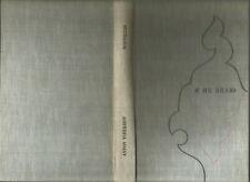 Tchekhov, Nouvelles, Le Club Français du Livre