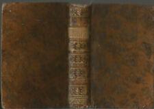 Dictionnaire portatif des conciles contenant une somme de tous les conciles