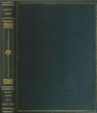 Anatole France, Les Sept Femmes de la Barbe Bleue et autres contes merveilleux