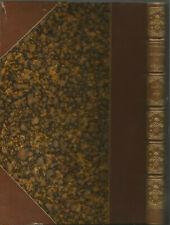 Montesquieu, Le temple de Gnide suivi d'Arsace et Isménie Avec figures