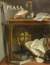 Vente Piasa, Importants tableaux anciens, 26 juin 2009 Drouot Richelieu