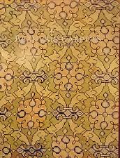 Catalogue Beauvais Carpets Antique European and Oriental Carpets Catalog VI