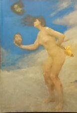 Galerie Thierry Mercier, Nouvelles acquisitions, catalogue d'exposition 2006