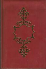 La Fontaine,Contes, Club international du livre, les classiques illustrés
