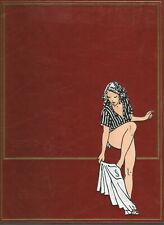 Les Chefs-d'oeuvre de la bande dessinée érotique, tome 4, grands maîtres