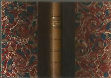 Conan Doyle, Notre-Dame de la mort