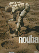 (Soudan, Afrique) Les Nouba, hommes d'une autre planète…, Leni Riefenstahl