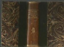 L'hystoyre et plaisante cronicque du petit Jehan de Saintré, Antoine de la Sale