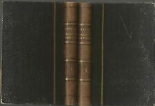 Stendhal, Promenades dans Rome (édition en partie originale)