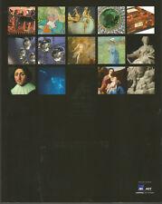 The European Fine Art Fair Maastricht 2012