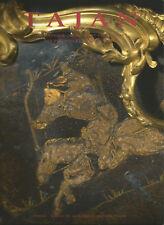 Haute-Epoque Mobilier et Objets d'Art Des XVIIe, XVIIIe et XIXe Siecles: Tajan