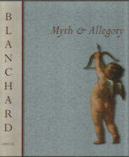 Blanchard, Mth & Allegory
