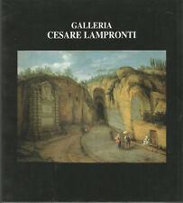 Galleria Cesare Lampronti, Maastricht 2002