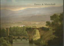 Oil Sketches and Paintings, Recent Acquisitions, Daxer & Marschall, 2008