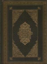 Apocalypse de Jean Fac-similé du manuscrit Douce conservé à la Bodleian Library