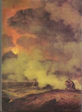 Toulouse et le néo-classicisme. Les artistes toulousains de 1775 à 1830
