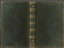 Voltaire, Histoire de Charles XII, roi de Suède