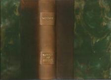 Weygand, Mémoires, tome 3, Rappelé du service