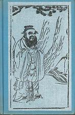 Etiemble, Confucius, Club Français du Livre