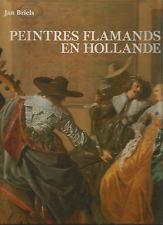 Peintres flamands en Hollande, Jan Briels