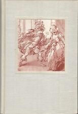 Monsieur de Beaumarchais, La Trilogie de Figaro, Club des Libraires de France