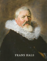 A Portrait of Pieter Jacobbsz, Olycan. Frans Hals Re-discovered, Koester Gallery