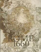 Rome 1660, L'Explosion Baroque, Galerie Tarantino