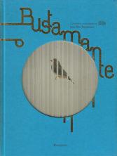 La création contemporaine, Jean-Marc Bustamante,