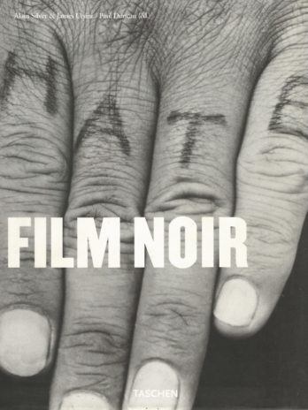 Film noir, Alain Silver & James Ursini
